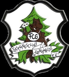 Faschingsclub-Geringswalde.de